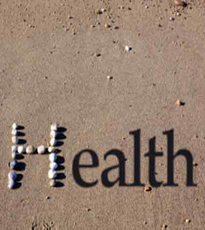 Health and Fitness Tips for Your Family