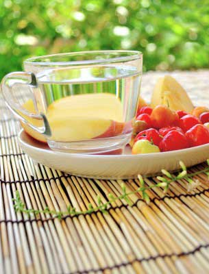 What are the Health Benefits of Fasting