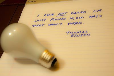 how-to-not-fear-failure-thomas-edison