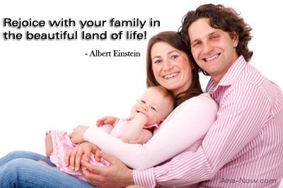3 Ways to Create Family Bonding Time