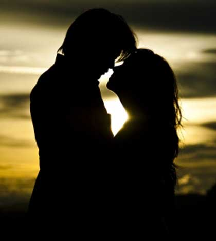 5 Tips on How to Find Your Soulmate
