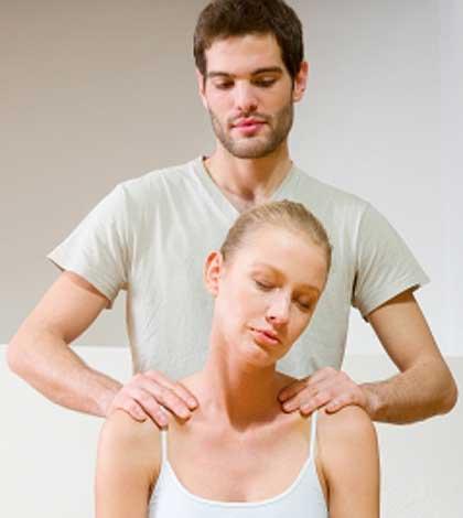 10 Stress Headache Relief Techniques That Work