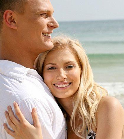 Rekindle Love in Marriage in 10 Practical Ways