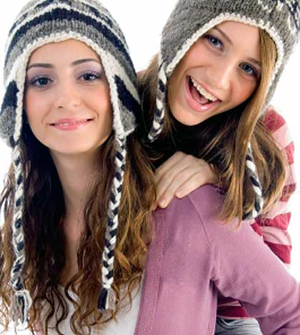 Friendship Day Special: How to Be a Good Friend