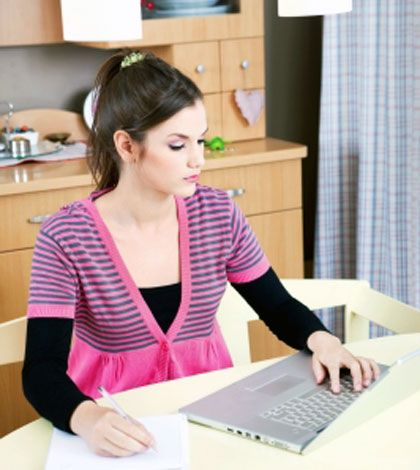 3 Tips to Maintain a Work-Life Balance Working From Home