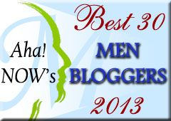 top men bloggers award banner