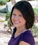 Photo of Professional Blogger Kristi Hines