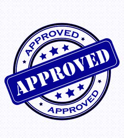 Getting Google Adsense Account Approval Easily