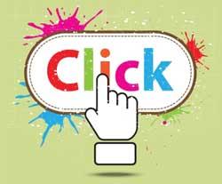Invalid clicks