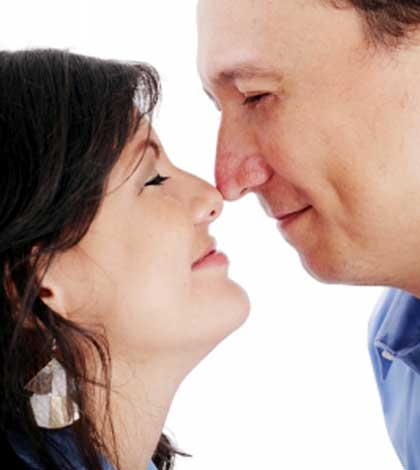 Are You In Love or Lust – Do You Know The Difference