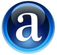 Alexa rank logo