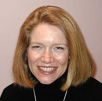Photo of Carolyn N Mohr