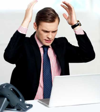 7 Harsh Realities Of Blogging That Bloggers Should Know