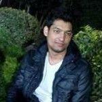 Ahaian Ravi Chahar