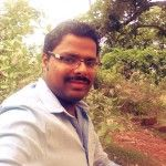 Ahaian Swadhin Agrawal