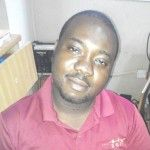 Photo of Aha now blog community member Ikechi Awazie