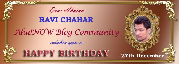 ahaian-birthday-ravi-chahar