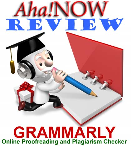 Grammarly Review With A Free Giveaway For You