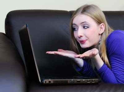 social-media-affair