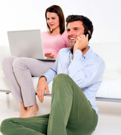 How Social Media Cheating Leads to Relationship Problems