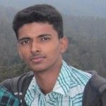 Photo of Rahul Krishnan