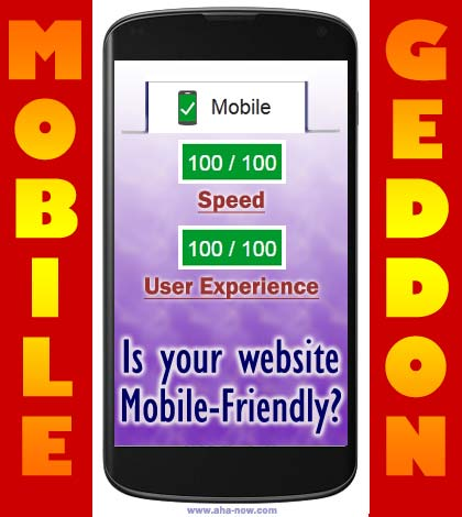 Google Mobile Friendly Websites – The Complete How-To Guide