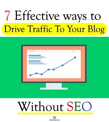 Top 6 effective ways to