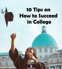 girls happy and successful using tips on how to succeed in college