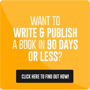 Write and Publish