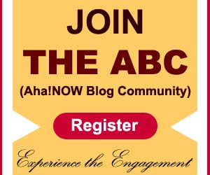 Join the ABC