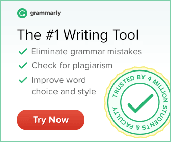 Best Automated Proofreader