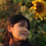 Profile picture of Keiko Katsuta
