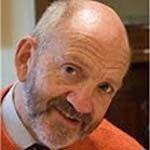 Profile photo of Robert Locke