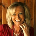 Profile photo of Kathi Miller