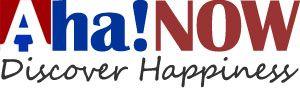 aha-now blog logo